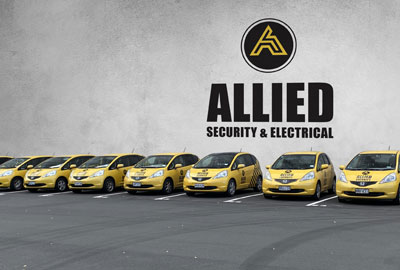 allied-security