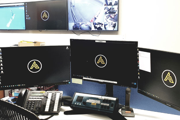 alarm-monitoring-centre-at-Allied-Security-new