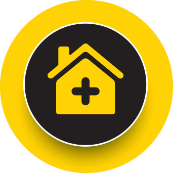 icon-for-electrical-new-build-services