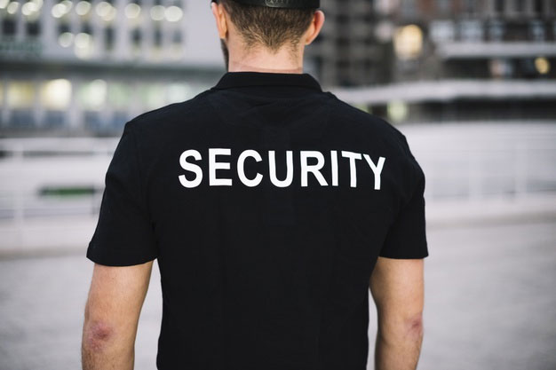 security-guard-at-allied-security